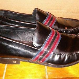 Mens Louis Vuitton Loafers Size 44 US 11